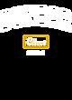 Dunbar Fan Favorite Heavyweight Hooded Unisex Sweatshirt
