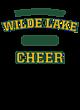 Wilde Lake Nike Legend Tee