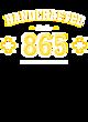 Apostolic Christian Fan Favorite Heavyweight Hooded Unisex Sweatshirt