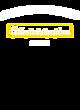Apostolic Christian Classic Fit Heavy Weight T-shirt