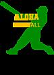 Aloha Fan Favorite Heavyweight Hooded Unisex Sweatshirt