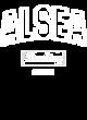 Alsea Fan Favorite Heavyweight Hooded Unisex Sweatshirt