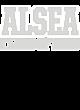 Alsea Champion Heritage Jersey Tee