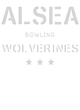 Alsea Holloway Electrify Long Sleeve Performance Shirt