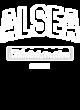 Alsea Nike Legend Tee