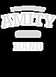 Amity Holloway Typhoon 3/4 Sleeve Performance Shirt