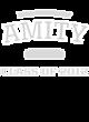 Amity Champion Reverse Weave Short Sleeve Hoodie