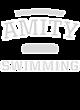 Amity Comfort Colors Heavyweight Ring Spun LS Tee