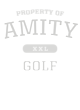 Amity Beach Wash Garment-Dyed Unisex Sweatshirt