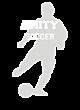 Amity Nike Club Fleece Crew