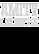 Amity Youth Digi Camo Performance Shirt