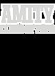 Amity Bella+Canvas Women's Flowy Scoop Muscle Tank