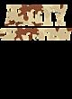 Amity Bella+Canvas Triblend Unisex Long Sleeve T-shirt