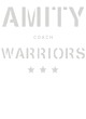 Amity Nike Dri-FIT Cotton/Poly Long Sleeve Tee