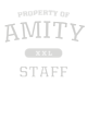 Amity Hex 2.0 Long Sleeve T-Shirt