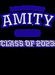 Amity Youth Baseball T-Shirt