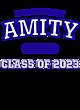 Amity Re-Fleece Hoodie