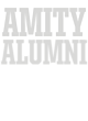 Amity Womens Sleeveless Competitor T-shirt