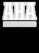 Amity Stadium Seat