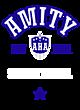 Amity Youth Long Sleeve Rashguard Tee