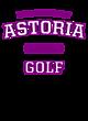 Astoria Champion Heritage Jersey Tee
