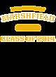 Marshfield Holloway Electrify Long Sleeve Performance Shirt