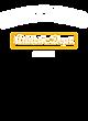 Marshfield Youth Tie Dye T-Shirt