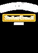 Marshfield Nike Ladies Core Cotton Long Sleeve T-Shirt