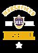 Marshfield Womens Sleeveless Competitor T-shirt