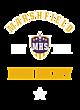 Marshfield Classic Fit Heavy Weight T-shirt