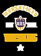 Marshfield Youth Long Sleeve Rashguard Tee