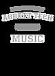 Abbott Tech Holloway Electrify Long Sleeve Performance Shirt