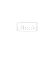 Lauralton Holloway Electrify Long Sleeve Performance Shirt
