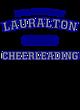 Lauralton Champion Heritage Jersey Tee