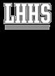 Lauralton Fan Favorite Heavyweight Hooded Unisex Sweatshirt