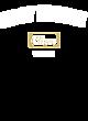 Holy Family Fan Favorite Heavyweight Hooded Unisex Sweatshirt