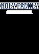 Holy Family Holloway Electrify Long Sleeve Performance Shirt