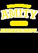 Amity Nike Legend Tee