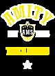 Amity Champion Heritage Jersey Tee