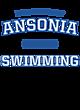 Ansonia Men's Game T-Shirt