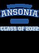 Ansonia Holloway Electrify Long Sleeve Performance Shirt