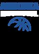 Ansonia The North Face DryVent Waterproof Rain Jacket
