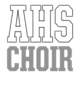 Ansonia Champion Heritage Jersey Tee