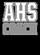 Ansonia Sport-Tek Long Sleeve Youth Posi-UV Pro Tee
