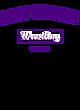 East Granby Fan Favorite Heavyweight Hooded Unisex Sweatshirt