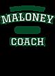 Maloney Holloway Electrify Long Sleeve Performance Shirt