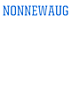 Nonnewaug Holloway Electrify Long Sleeve Performance Shirt