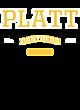 Platt Digi Camo Long Sleeve Performance T-Shirt