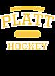 Platt Sport-Tek Posi-UV Pro Tee