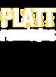Platt Holloway Typhoon 3/4 Sleeve Performance Shirt